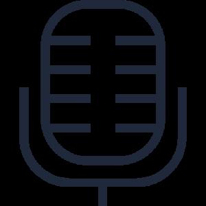 iconfinder_Microphone_2215476